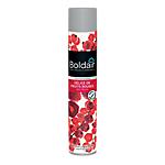 Produit désodorisant Boldair Fruits Rouges   500 ml