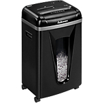 Destructeur de documents Fellowes Powershred 450M Coupe confettis  9 Feuilles