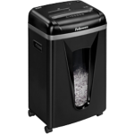 Destructeurs coupe confettis Fellowes