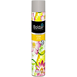 Aérosol parfumant Boldair Citron Lotus   750 ml