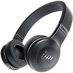 Écouteurs Jbl EB45BT