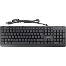 Pack clavier/souris filaire - Office depot