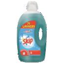 Lessive liquide Skip Professionnel - Office depot