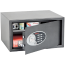 Coffre-fort 37 litres SS0803E  - Office depot