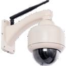 Caméra de surveillance EXT - Office depot