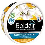 Destructeur d'odeurs Boldair Fleur d'orange   300 g