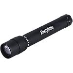 Lampe de poche Energizer X Focus 2AA Noir