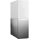 Serveur NAS My Cloud Home 4 To