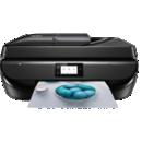 Multifonction OfficeJet Pro 5230 - Office depot