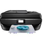 Multifonction HP OfficeJet 5230