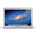 Ordinateur Portable Apple MacBook Air 33.8 cm (13.3