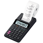 Calculatrice imprimante HR-8RCE