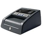 Détecteur de faux billets Safescan 155 S