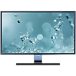 Écran LCD Samsung S24E390HL 59.9 cm (23.6