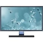 Écran LCD Samsung S24E390HL