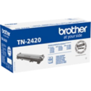 Toner noir TN-2420 Brother - Office depot