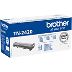 Toner Brother TN-2420