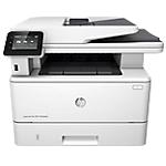 Imprimante multifonction laser monochrome 3 en 1 Laser HP LaserJet Pro M426dw