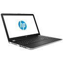 Portable HP 15-bw019nf SSD - Office depot
