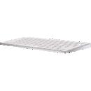 Magic keyboard  - Office depot