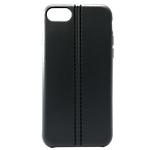 Coque pour téléphone OMENEX 687360 iPhone 7 Noir