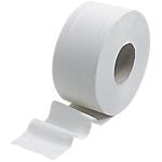 Papier toilette Kleenex JUMBO 2 épaisseurs   6 x 150 m