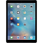 Apple iPad Pro Wi Fi 32 Go 32.6 cm (12.9