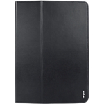 Housse de transport Targus Versavu Premium pour iPad Pro Apple   iPad Pro Noir
