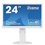 Écran LCD iiyama ProLite B2480HS 60.4 cm (23.8