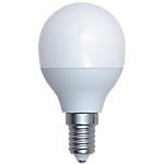 Ampoule sphérique LED Ariane Lighting E14 5.5 W