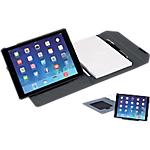 Air 2 iPad Air
