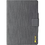 Étui folio pour iPad Pro TECHAIR TAXIPP028 32.6 cm (12.9
