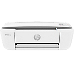Imprimante multifonction HP DeskJet 3720 Couleur Jet d'encre