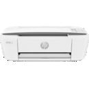 Multifonction HP Deskjet 3720 - Office depot