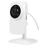 Caméra IP Trust 71119 HD & Vision nocturne
