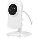 Caméra de surveillance WIFI HD - Office depot