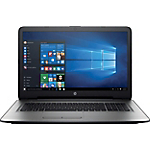 PC portable HP Notebook 17 Y035NF 43.9 cm (17.3