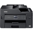 Multifontion MFC-J5335DW Brother - Office depot