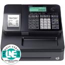 Caisse enregistreuse SE-S100 - Office Depot