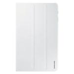 Étui folio pour tablette Samsung EF BT580PWEGWW Galaxy Tab A 10.1