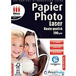 Papier photo Micro Application 5349 A4 200 g