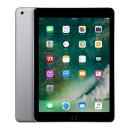 iPad Wifi 32Go - Office depot