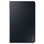 Étui folio pour tablette Samsung EF BT580PBEGWW Galaxy Tab A 10,1