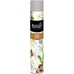 Aérosol Parfumants Boldair Karité Jasmin   750 ml