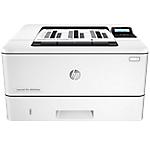 Imprimante HP LaserJet Pro M402dne Mono Laser