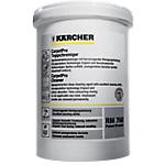 Produit nettoyant pour tapis Kärcher RM 760 800 g