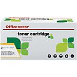 Toner Office Depot Compatible HP 26AOD Noir 26AOD
