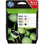 Cartouche d'encre HP 903XL