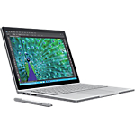 PC portable Microsoft Surface Book 34 cm (13.4
