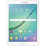 Tablette Samsung Galaxy S2 3 Go Blanc